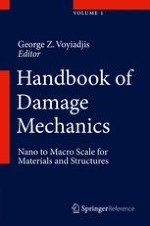 Some Basic Issues of Isotropic and Anisotropic Continuum Damage Mechanics