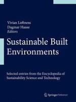 Bioclimatic Design bioclimatic design