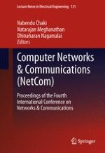 Perspectives of Sybil Attack in Routing Protocols of Mobile Ad Hoc Network