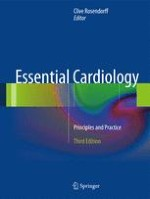 Multivariable Evaluation of Candidates for Cardiovascular Disease