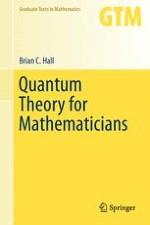 The Experimental Origins of Quantum Mechanics
