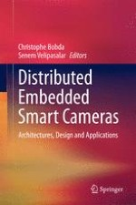 Platforms and Architectures for Distributed Smart Cameras