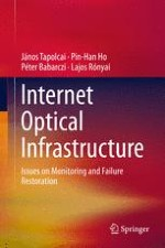Introduction to Optical Fault Management