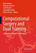 A Road Map for Computational Surgery: Challenges and Opportunities