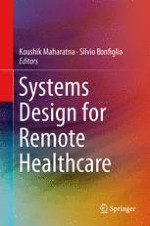 A Clinician's View of Next-Generation Remote Healthcare System