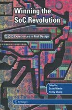 The History of the SOC Revolution