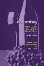 History of Wine in America