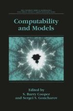 Truth-Table Complete Computably Enumerable Sets