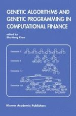 Genetic Algorithms and Genetic Programming in Computational Finance: An Overview of the Book