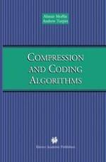 Data Compression Systems