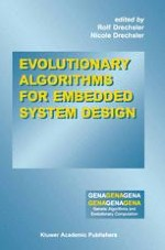 Evolutionary Testing of Embedded Systems