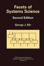 What Is Systems Science?