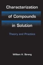 Compound Characterization