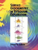 History of Surface Geochemistry
