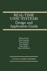 Introduction to Real-Time Computing