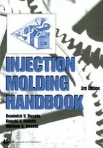 The Complete Injection Molding Process