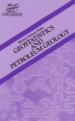 Overview of Geostatistics