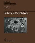 Microfabrics in Carbonate Diagenesis: A Critical Look at Forty Years in Research