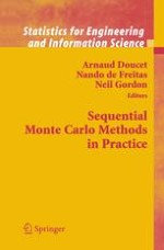 An Introduction to Sequential Monte Carlo Methods