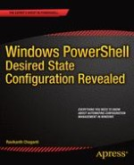 Beginning Windows PowerShell