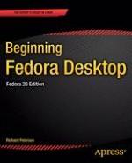 Fedora 20 Introduction