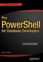PowerShell Basics