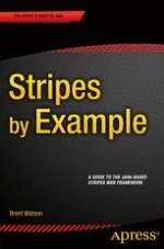 Introduction to Stripes