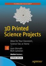 3D Math Functions