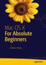 Understanding OS X