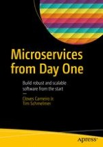 Microservices: The What and the Why