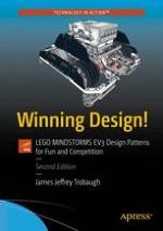 Winning Design! | springerprofessional de