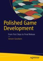 Introduction to Game Polish
