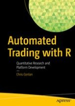 Fundamentals of Automated Trading