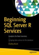 Setup and Installation of SQL Server 2016