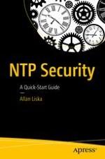 Understanding NTP