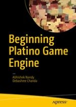 Introduction to the Game Engine
