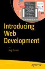 Protocols of the Web