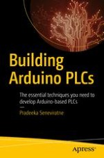 Building Arduino PLCs | springerprofessional de