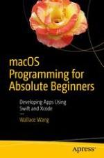 Understanding Programming