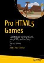 HTML5 and JavaScript Essentials