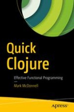 What Is Clojure?