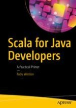 The Scala Language