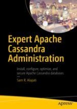 Apache Cassandra: An Introduction
