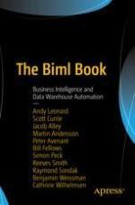Biml Tools