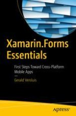 A Brief History of Xamarin