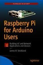 Phenomenal Raspberry Pi For Arduino Users Springerprofessional De Wiring Digital Resources Attrlexorcompassionincorg