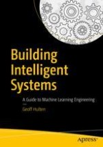 Introducing Intelligent Systems