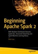 Introduction to Apache Spark