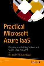 Introduction to Azure IaaS