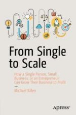 Why You Need to Scale